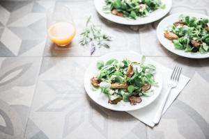 Vegan and Vegetarian | 21 Day Full Body Cleanse