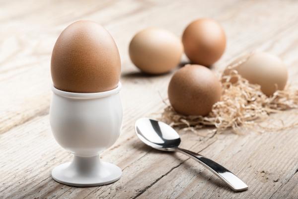 Egg   Cholesterol   21 Day Full Body Cleanse