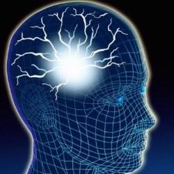brain stimulation depression