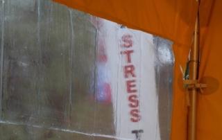 stress 1563502 639x432