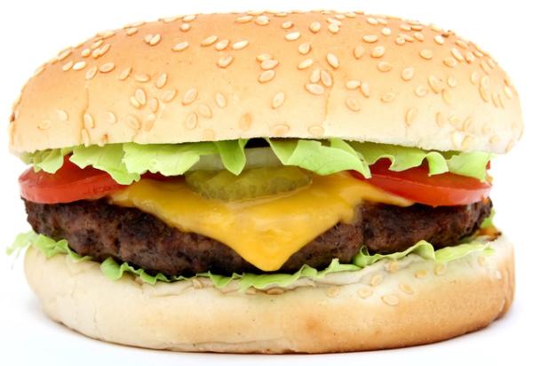 burger 1320739 638x438