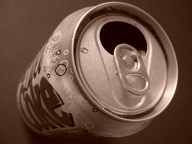 coke can 1252660 640x480