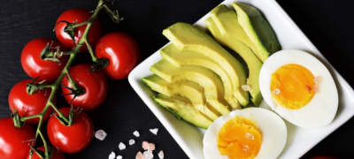 Keto Prevents Aging | Keto Cleanse
